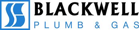 BlackWell Plumb & Gas