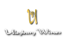 Uleybury Wines