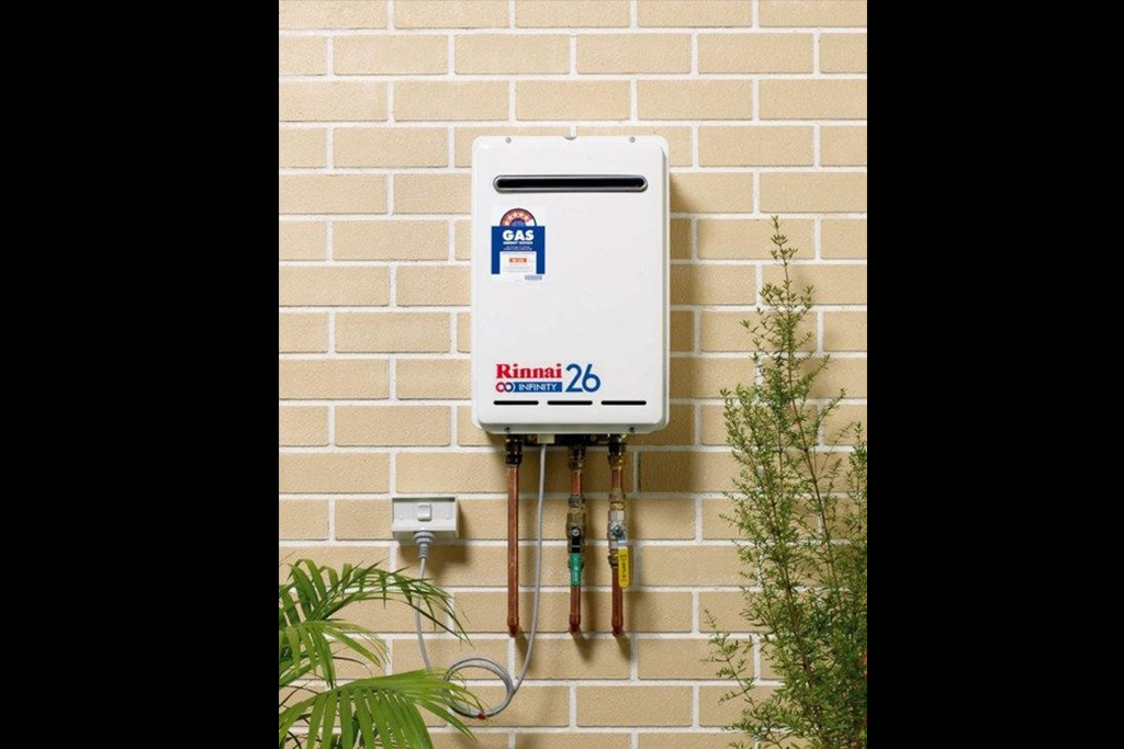 rinnai-infinity-26-gas-hot-water-system